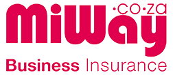 MiWay Business
