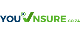 Youinsure car Insurance Logo