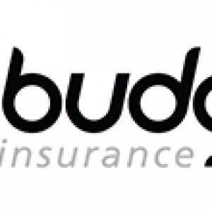 budget - Insurance.co.za - South African Insurance Quotes