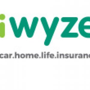 iWYZE - Insurance.co.za - South African Insurance Quotes