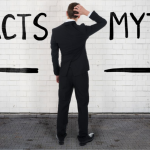 Fact or fiction? Five car insurance myths, busted