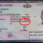 How to Renew Your South African Driver's License The Easy Way