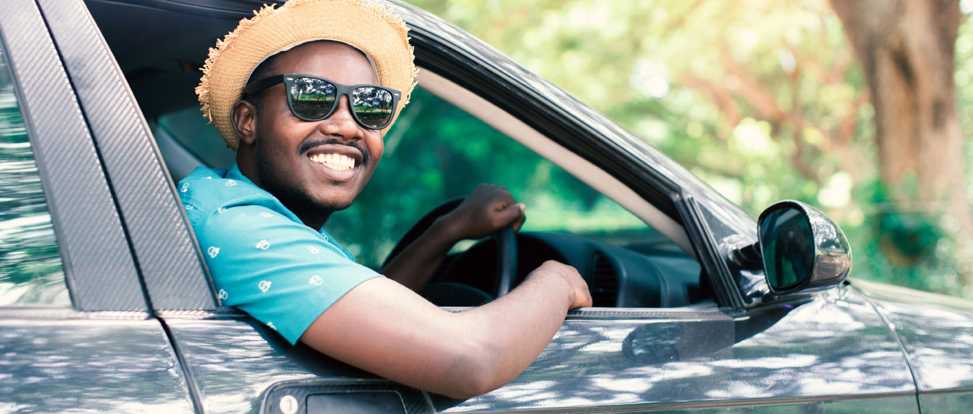 safety checks and car insurance tips for your next roadtrip