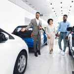 Should I Insure My Car for Its Market Value, Retail Value, or Trade-In Value?