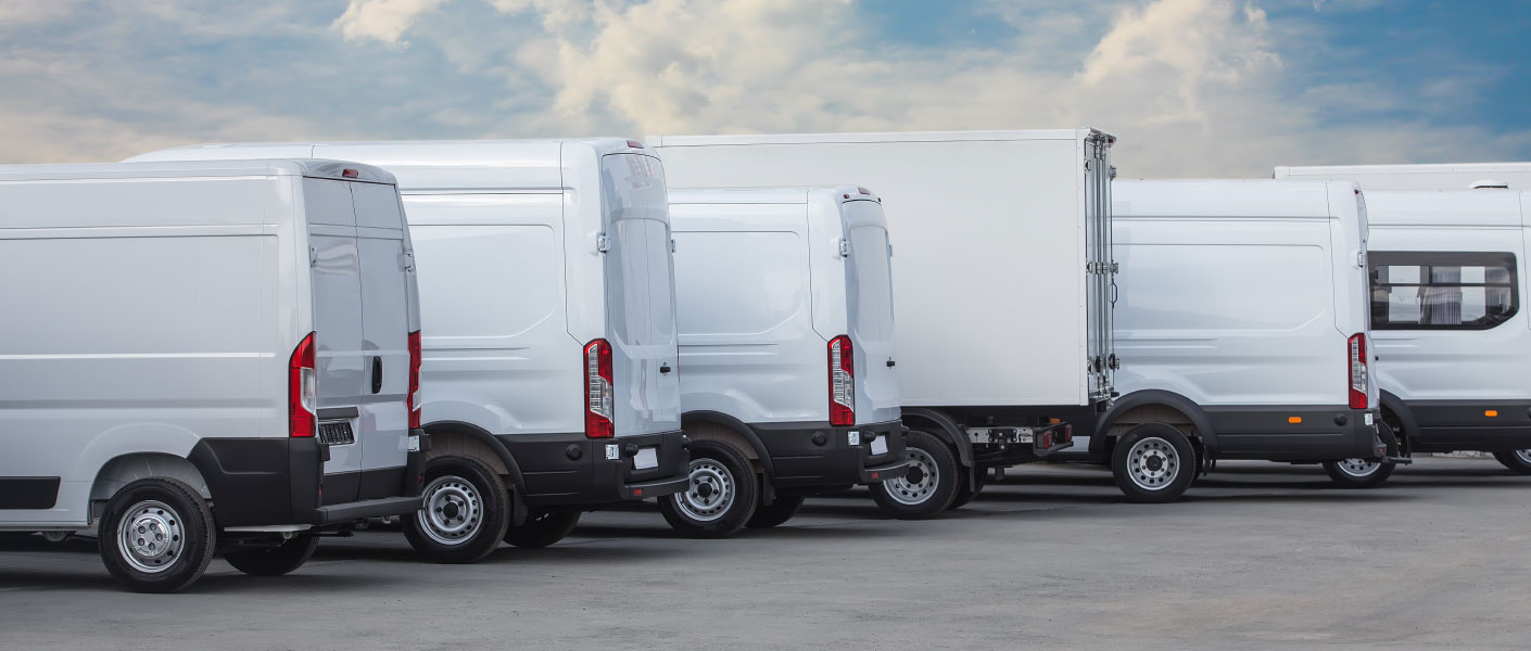 5-question-to-ask-before-buying-fleet-insurance-in-south-africa