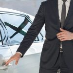 Everything You Need to Know About Car Insurance for Business Vehicles