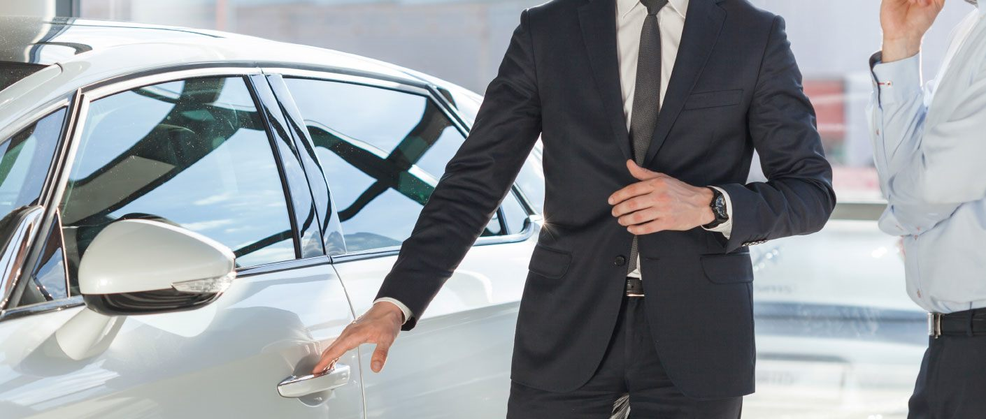 car-insurance-for-business-vehicle