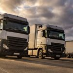 How to Overcome the 5 Top Challenges in Fleet Management